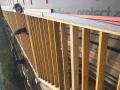 sip-hus-launceston-april-08