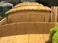 sip hus newquay cornwall 6