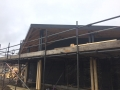 sip-hus-launceston-april-09